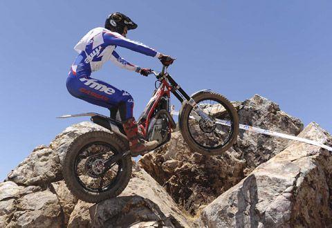 jorge casales trial 2012