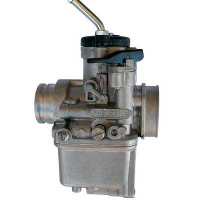 carburador2