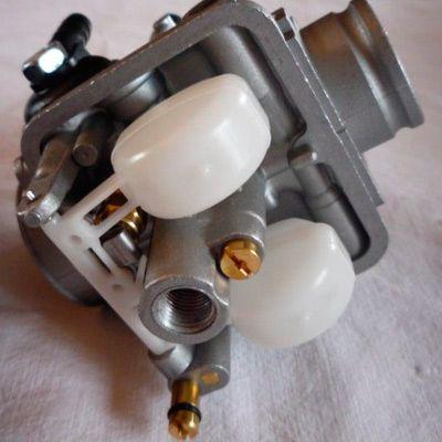 carburador trial dell orto 26