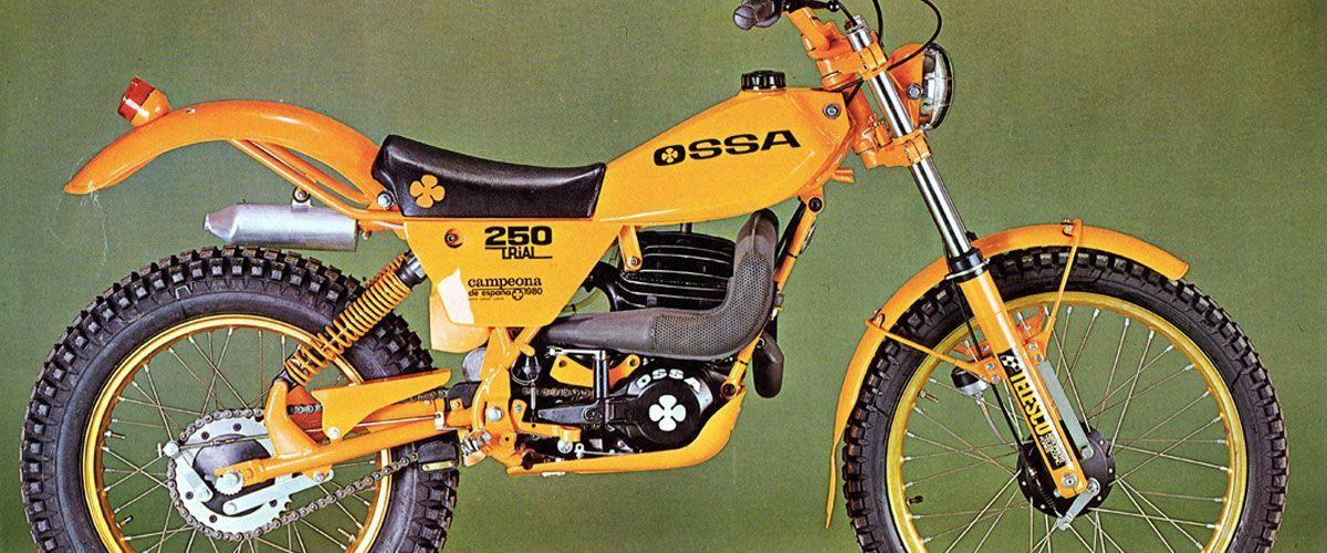 ossatr80_250