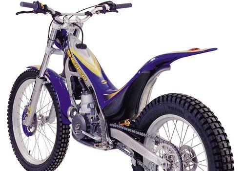 sherco2003