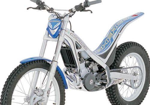 sherco2004