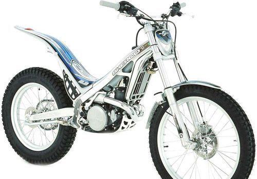 sherco2005