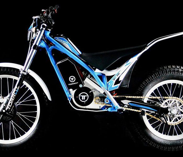 moto trial motos electricas de trial trial excursion
