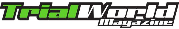 logo trialworld nuevo