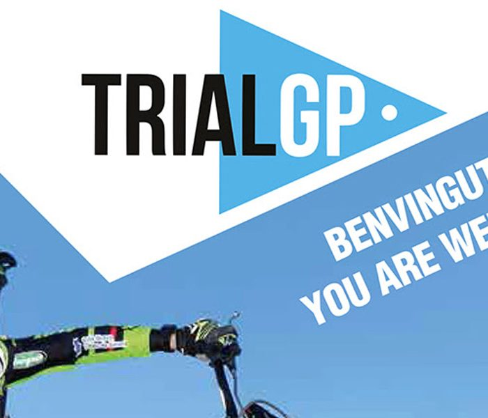 Información TrialGP de España en Camprodon | 13 y 14 mayo