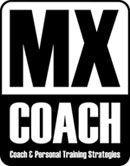 logo_mxok