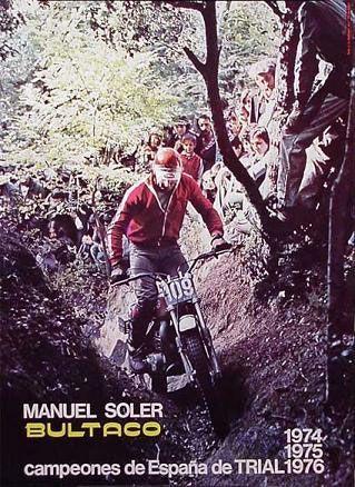 Silencio.....YRJÖ VESTERINEN OPINA SOBRE LA SITUACIÓN ACTUAL DEL TRIAL Manuel_ppal4