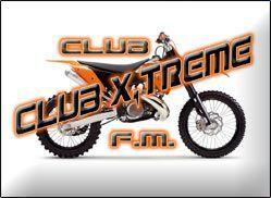 club-xtreme-fm