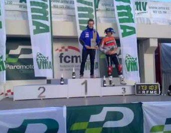 podium_castelloli