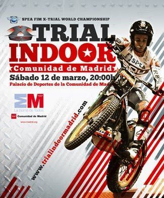 indoor-madrid-cartel1