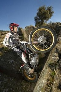 montesa_cota_4rt 3