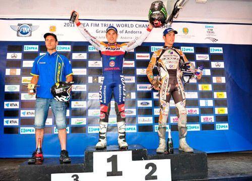 podium_andorra