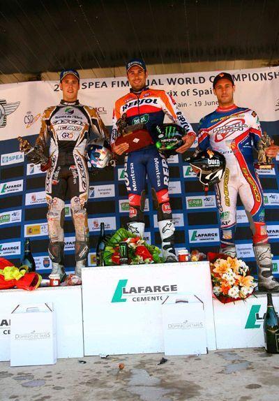 podium_pobladura