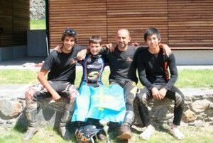 adrian_asturias_4602