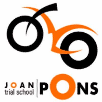 joanpons_400