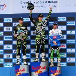 podium_youth