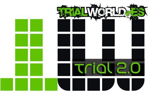 Trial 2.0: como hemos ido evolucionando
