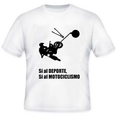 camiseta_mani_400