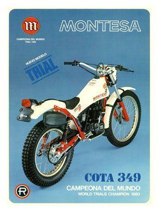 cota_349