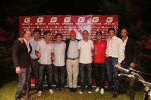 gasgas_team