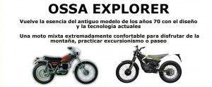 explorer_ossa