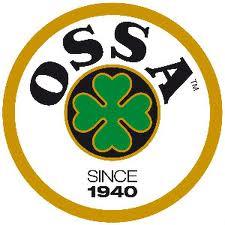 logo_ossa300