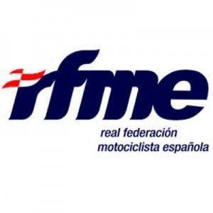 rfme_400_1