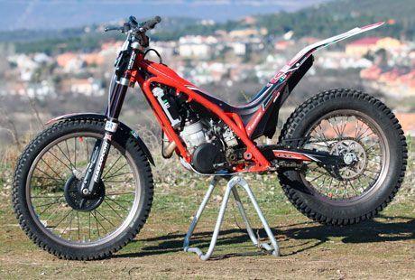 ggpro460