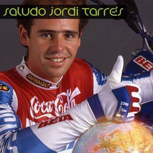 saludo_tarres
