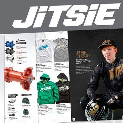 jitsie_2012