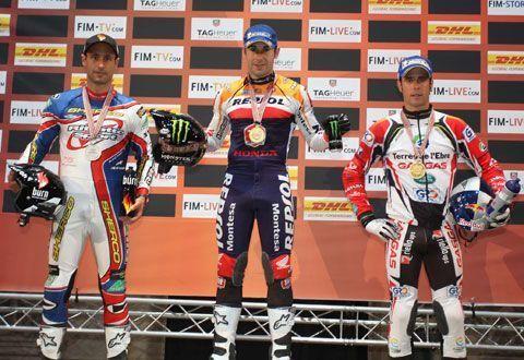 podium_final_indoor12