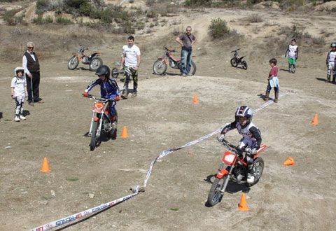 trialworld school infantil trial