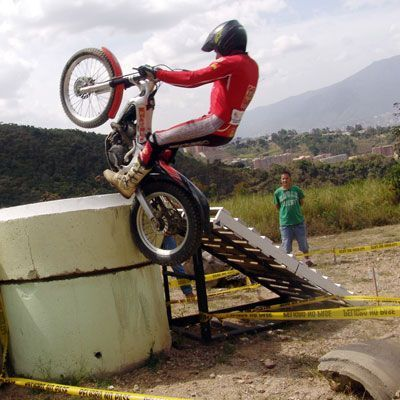 venezuela_trial400