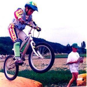 bou_biketrial