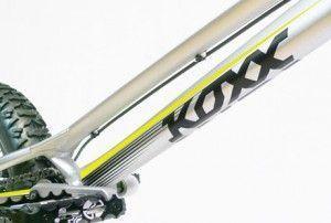 koxx_460_5