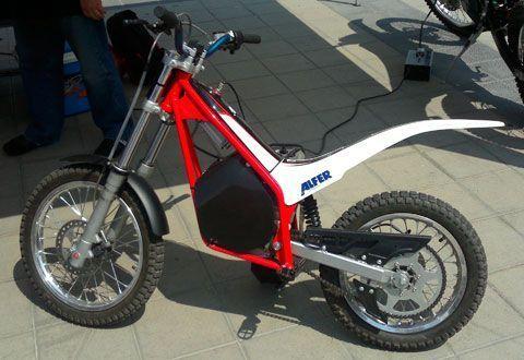 alfer480
