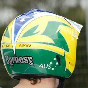 australia_casco450