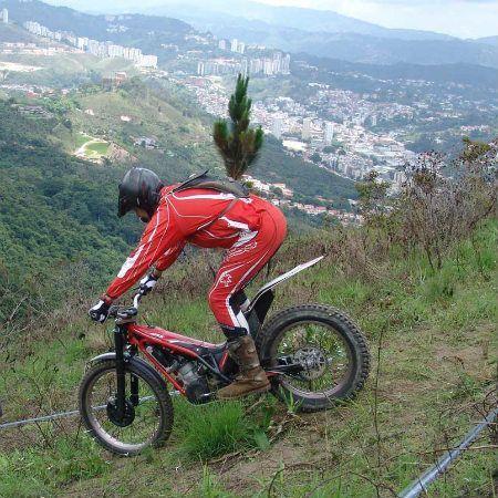 venezuela_450