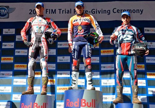 podio_final2012