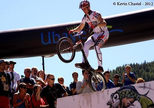 mustieles_uci2012
