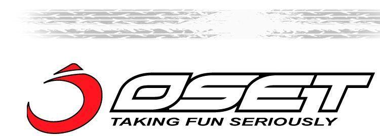 oset_logo