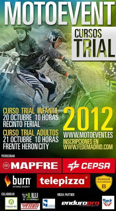 motoevent_trial