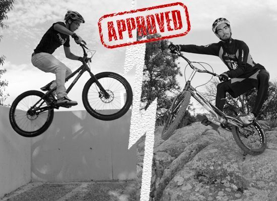 biketrial_approved