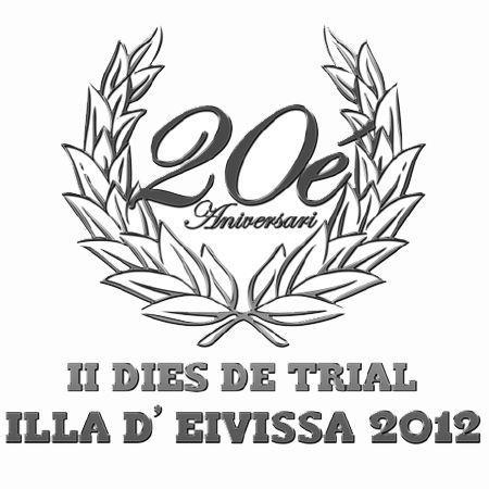 ibiza_trial_logoxx