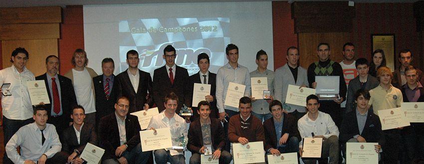 premiadosrfme2012