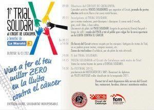 trial_solidario_agenda