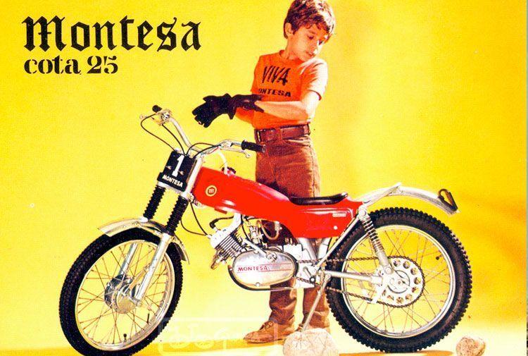 montesacota25