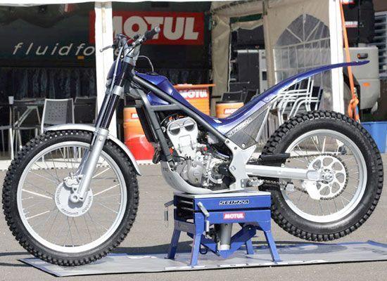 scorpa4t2006