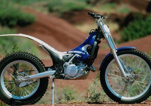 scorpasy2002